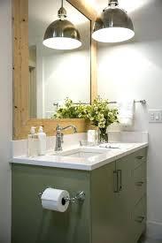hanging bathroom light ideas fixtures bath vanity lighting wall mounted also pendant over images i lovely over vanity lighting