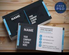 Free Business Card Template For Word 101 Best Business Cards Images Business Credit Cards Visa Card