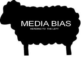 essay on media bias academic essay related searches for essay on media bias loc usmedia bias thesis statementmedia bias argument essaya biased media textmedia bias persuasive speechbias in an