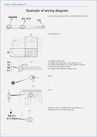 dvc 6200 wiring diagram wiring diagram online volvo wiring diagram symbols d wiring schematic diagram images thermax wiring diagram dvc 6200 wiring diagram