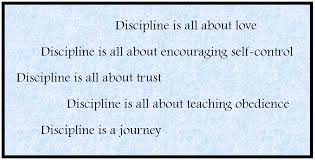 how to effectively discipline children personalized children s books how to effectively discipline children