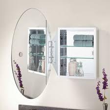 Bathroom Mirror Cabinets Coolest 99DA 944