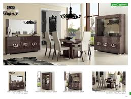modern italian dining room furniture ideas black and white dining inside 87 extraordinary home design latest innovative modern dining room table