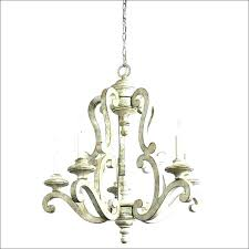 chandeliers at home depot round lantern chandelier gold orb chandelier full size of candle large round