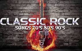 Most beautiful classic rock song ever. Greatest Classic Rock Songs Playlist 70s 80s 90s Best Classic Rock Songs Of All Time W Rock Shop