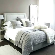 Blue And Grey Bedroom Blue And Grey Bedrooms Medium Size Of Walls Teal  White And Grey