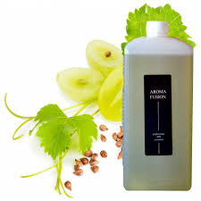 Massage <b>Aroma Oil</b> 1 литр – <b>массажное масло</b>