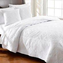 ivy hill home bedding | l1000.jpg | Ivy Hill Home quilts ... & Ivy Hill Home Cooper Paisley Quilt Set - King Adamdwight.com