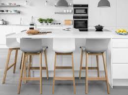 Kitchen Breakfast Bar Stools Uk Fresh On And Sofa Stool 2