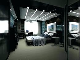 Bedroom Ideas For Men Small Bedroom Ideas For Men Best Guy Bedroom
