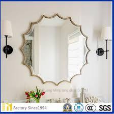 wall mirrors sheet home decor
