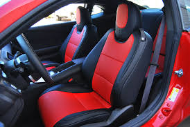 c5 corvette 1997 2004 synthetic leather or faux suede seat covers multiple color selections corvette mods
