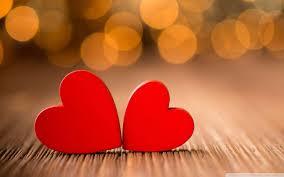 valentine heart wallpaper.  Heart Valentine Hearts Wallpaper  Google Search On Valentine Heart Wallpaper 0