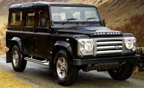 land rover defender 2014 interior. elegant land rover defender 2014in inspiration to remodel vehicle with 2014 interior