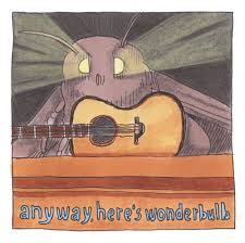 Moth Memes Todays Comic By Roberta Vázquez Vice