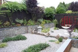 Small Picture Oriental Garden Design CapitanGeneral