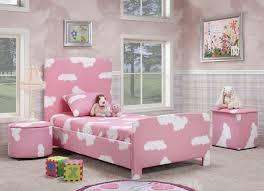 Cute Girls Bedroom Ideas