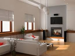 See Thru Tv Fireplace Gas Fire Starter Pipe Fireplace Design And Ideas