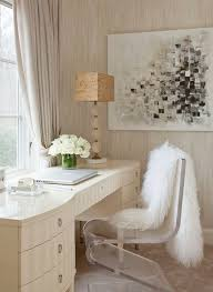 amazing home offices women. 30 Best Glam, Girly, Feminine Workspace Design Ideas Amazing Home Offices Women N
