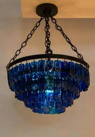 mexican chandelier