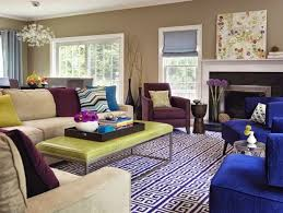 best paint color for small living room with crystal light fixtures and elegant sectional sofas