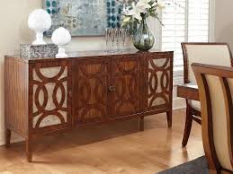 Kitchen Servers Furniture Dining Room Servers With Wine Rack New Trends Dining Room Servers