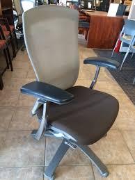 knoll life chairs. Knoll Life Chairs B