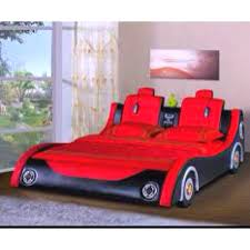 Full Size Car Beds Car Bed Frame Adult Sized Car Bed Car Shape Bed For Kids  Buy Adult Home Decorating Ideas