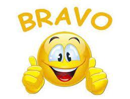 Bravo à notre grande... - Kiosque à Pizzas Wasselonne   Facebook