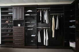walk in closet ideas for men. Enormous Men S Walk In Closet Contemporary Decoration Luxury Closets6 Closets Ideas For