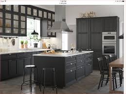 Prestige Kitchen Set Price List Best Of Lerhyttan Ikea Kitchen Reno