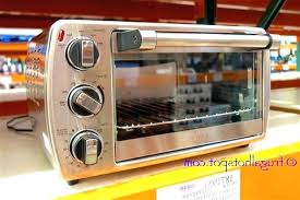 oster toaster oven costco microwave