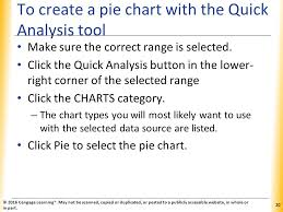 Microsoft Excel 2013 Enhanced Excel Tutorial 4