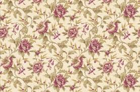 Free Floral Backgrounds Floral Background With Peonies Free Floral Backgrounds 5 Jpeg
