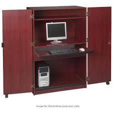 office in a box furniture. Fine Furniture Balt Office In A Box Model 89832 Mahogany For In A Box Furniture