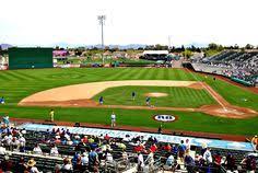 Cubs Park Mesa Az Seating Chart 63 Best Visitmesa_sports Images Spring Training Cubs