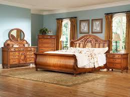 Kathy Ireland Bedroom Furniture Collection   Bedroom Interior Pictures