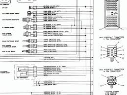 wiring diagrams dodge wiring diagrams for dodge trucks wiring diagrams dodge hipertemizlik com