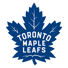 Image result for maple leafs