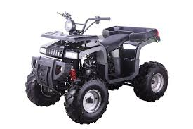 taotao atv & dirt bike parts all atv & off road brands atv taotao 125cc atv plastics at Tao Tao Atv Parts Diagram