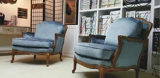 furniture repair charlotte nc. Unique Charlotte Charlotte Upholstery  Furniture Repair  Intended Nc Lewis Woodworking