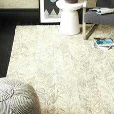 west elm area rugs neutral area rug vines wool rug neutral west elm west elm rug 2016