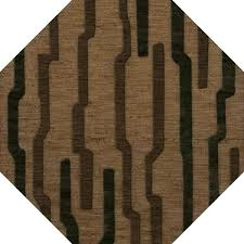 8 square rug area rugs by 8x8 x wool