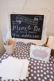 Httpsipinimgcom736xb419aab419aaa69b269c4Twin Baby Shower Favors To Make