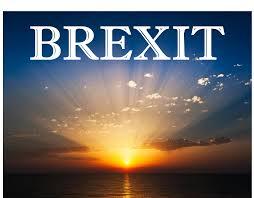 "「""brexit is brexit""」の画像検索結果"