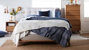 Comfortable Prices, Beds $699 Or Under