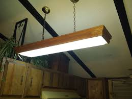 Kitchen Fluorescent Light Fixture Covers Fluorescent Light Covers For Kitchen Latest Kitchen Ideas