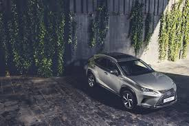 2018 lexus nx sport. Fine 2018 The Updated 2018 Lexus NX Will Be Getting Its European Debut At The  Frankfurt Motor Show In MidSeptember And That Means Some New Superpro Images To Look  Inside Lexus Nx Sport