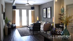 apartments design district dallas. Dallas Design District Furniture New Bell Uptown Downtown Apartments R