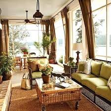 small sunroom decorating ideas.  Decorating Fine Decorating Precious Small Sunroom Ideas Stunning Of Bright  Designs Budget Inside R  With N